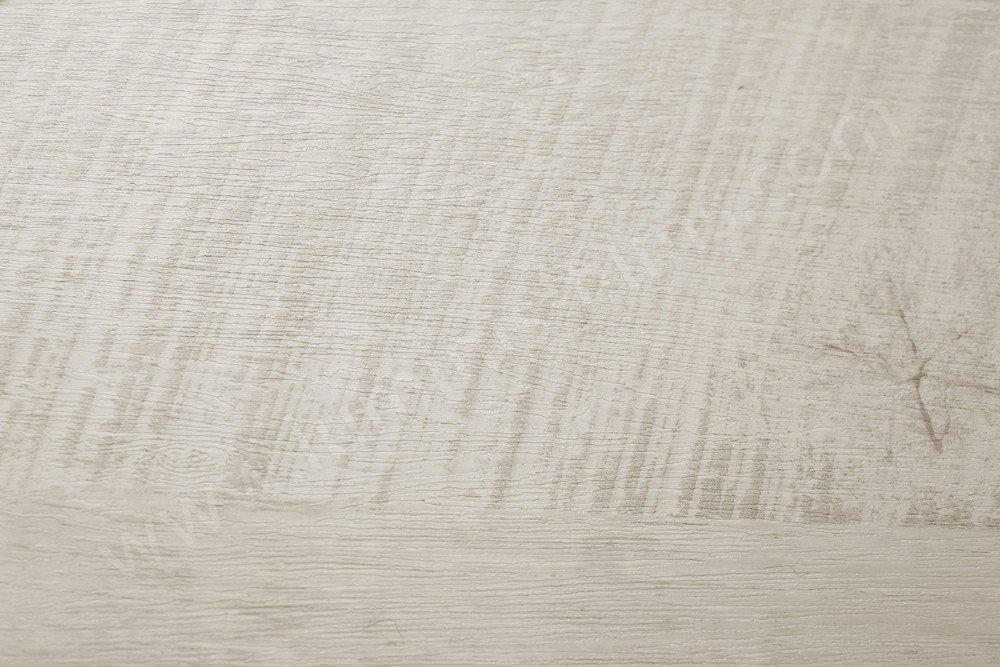 Adhésif décoration effet bois patiné blanchi. Luminis-Films