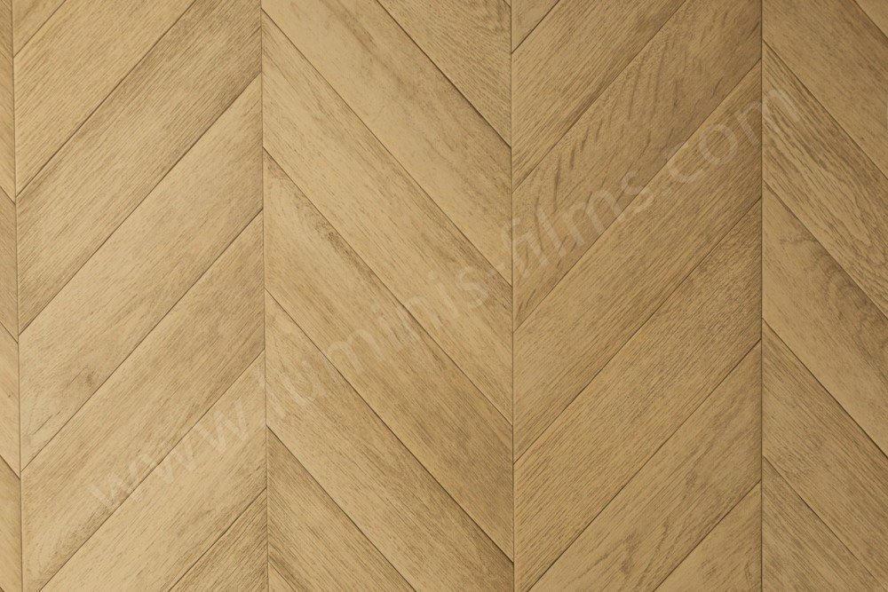 papier peint bois effet parquet en chevron bois1 2044. Black Bedroom Furniture Sets. Home Design Ideas