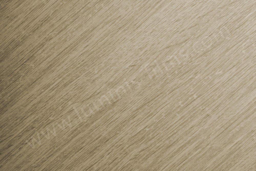 Revêtement adhésif bois hêtre sablé. Luminis-Films