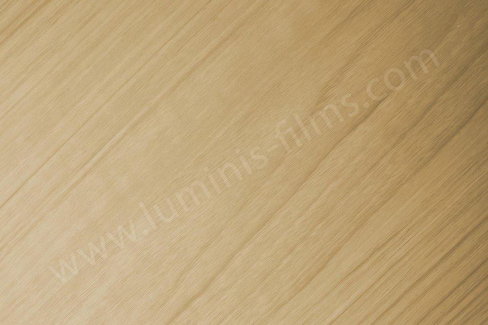 Adhésif décoratif bois chêne de Meymac. Luminis-Films