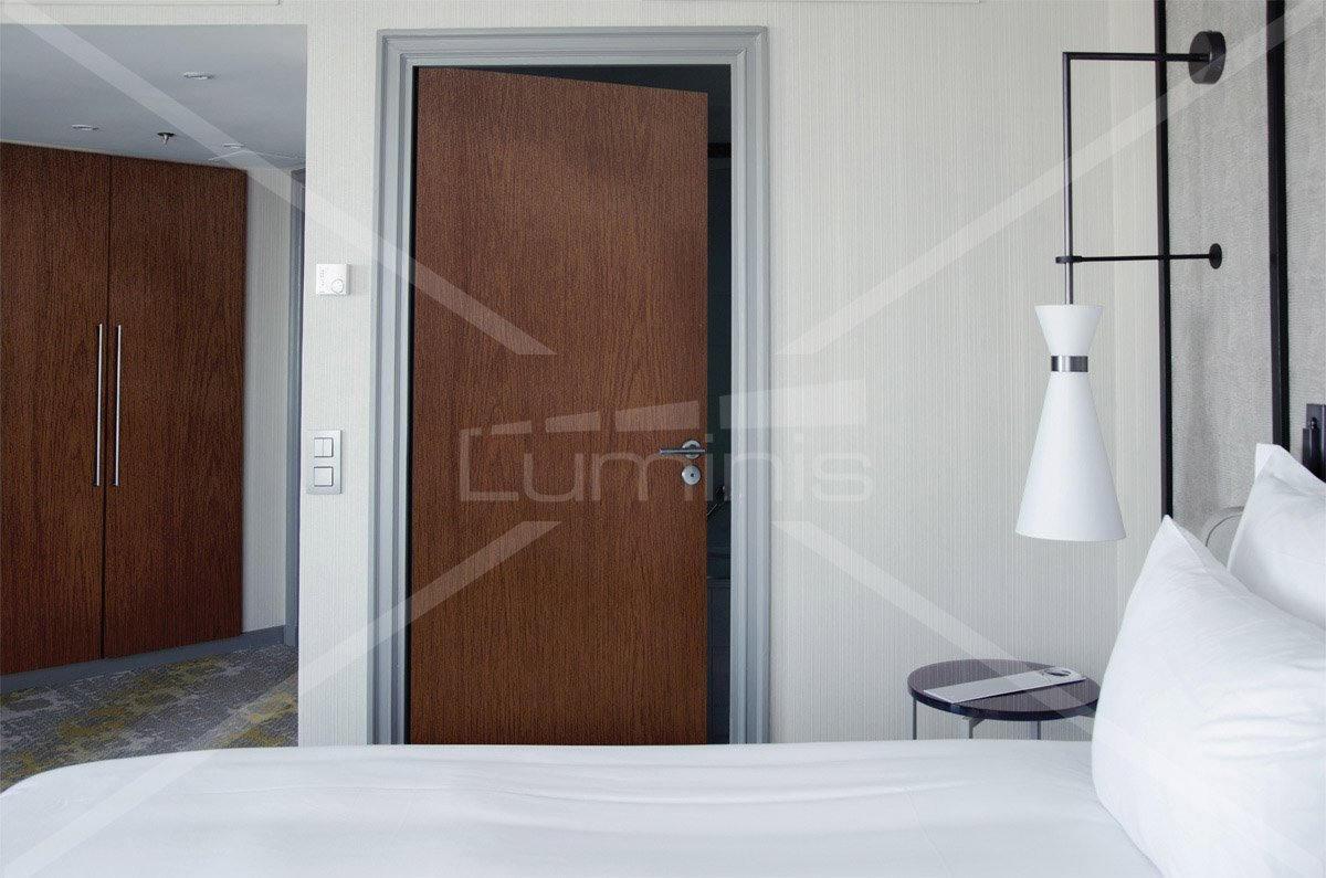 papier adh sif effet bois ch ne daimyo bois3 2212 luminis films. Black Bedroom Furniture Sets. Home Design Ideas