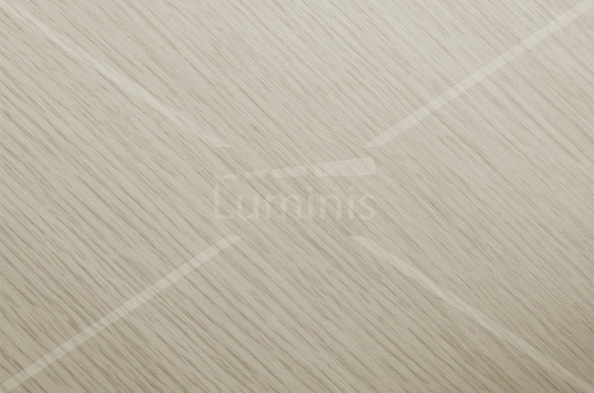 Papier autocollant bois plaine clair. Luminis-Films