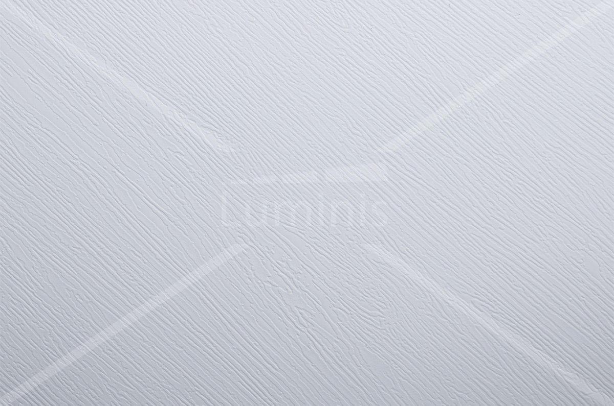 Film ton bois blanc - J1. Luminis-Films