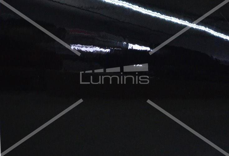 Film vinyl noir - J5. Luminis-Films