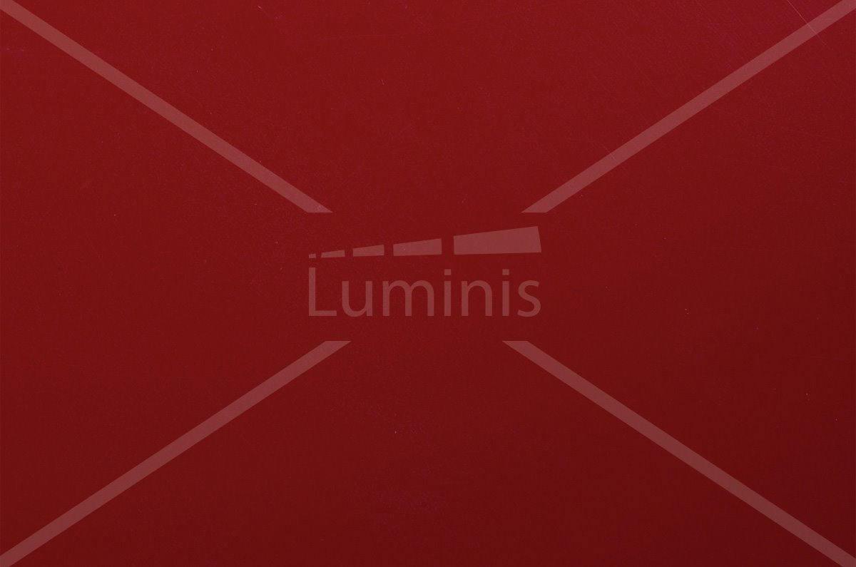 Film vinyl rouge - J6. Luminis-Films