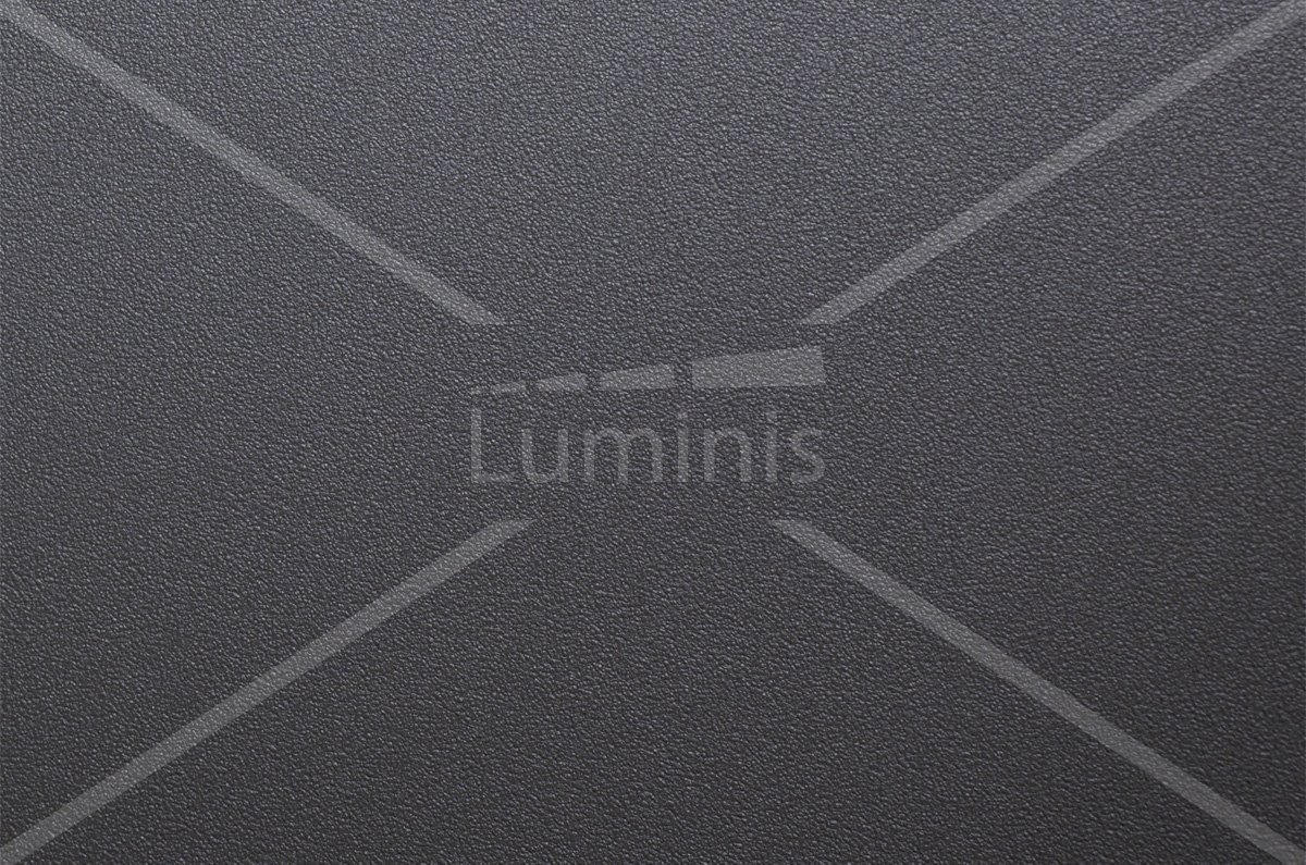 Papier adhésif meuble gris cendré mat. Luminis-Films