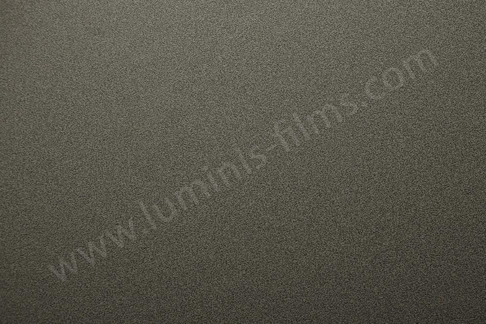Revêtement adhésif pierre naturelle. Luminis-Films