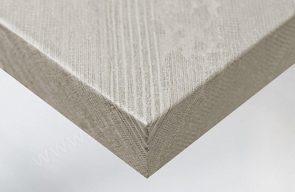 Adhésif décoratif effet bois beige chatoyant. Luminis-Films