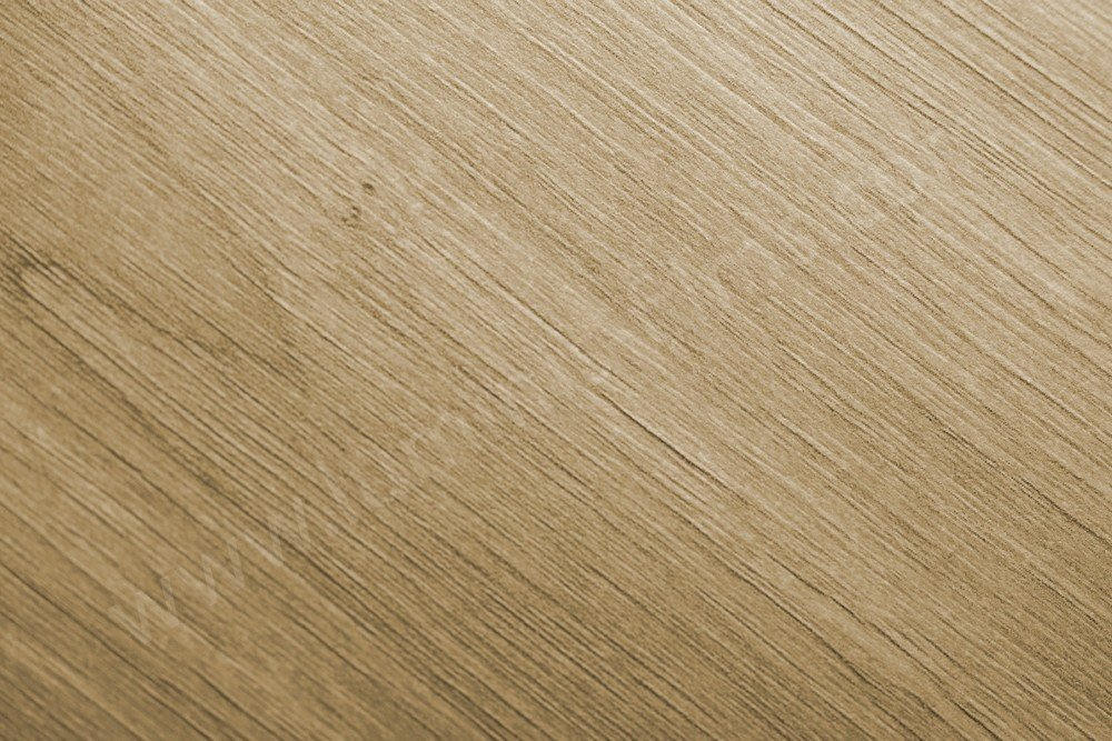 Revêtement adhésif chêne naturel mat. Luminis-Films