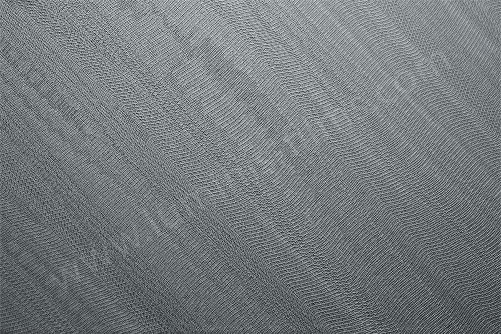 Adhésif imitation maille métallique. Luminis-Films