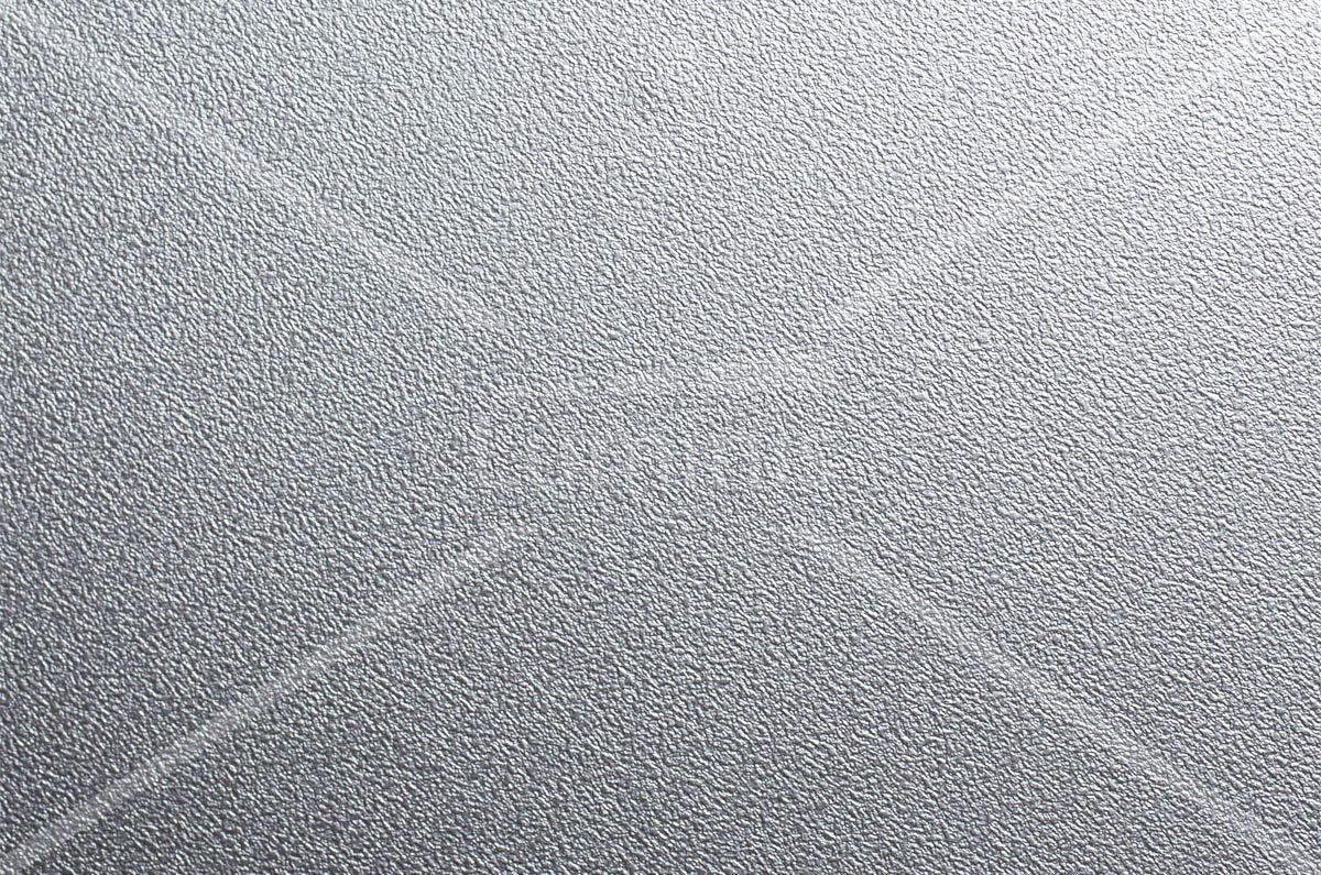 Papier adhésif cuisine aluminium crépi. Luminis-Films
