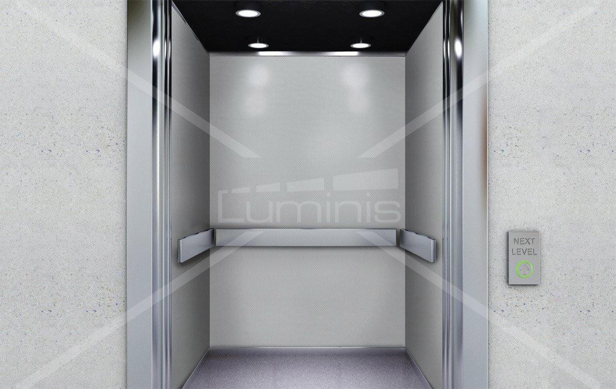 rev tement adh sif aluminium carbone indus 2702 luminis. Black Bedroom Furniture Sets. Home Design Ideas