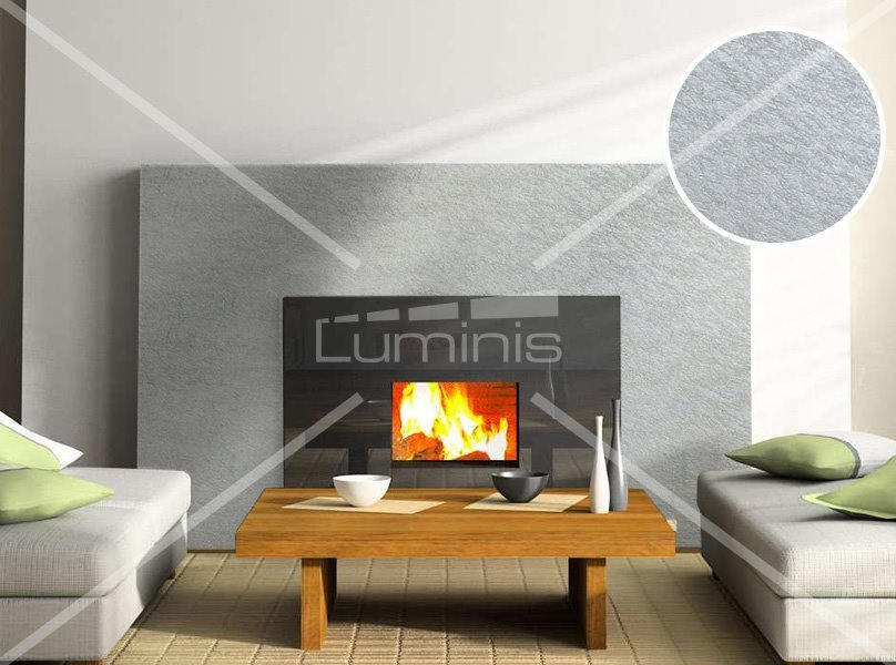 adh sif meuble m tal fin bross argent indus 2712 luminis films. Black Bedroom Furniture Sets. Home Design Ideas