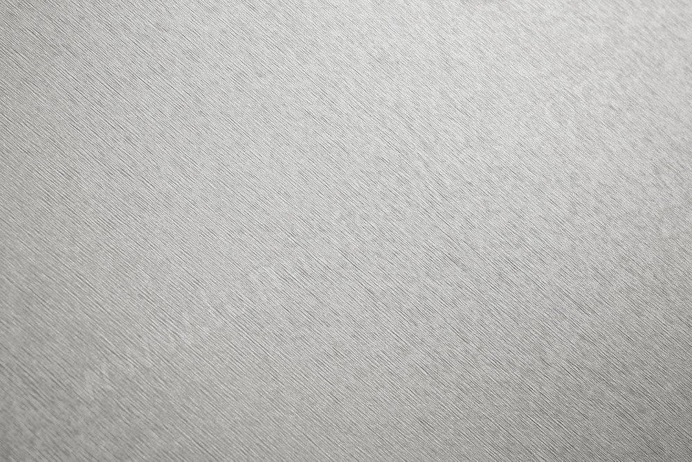 Adhésif imitation alu brossé. Luminis-Films