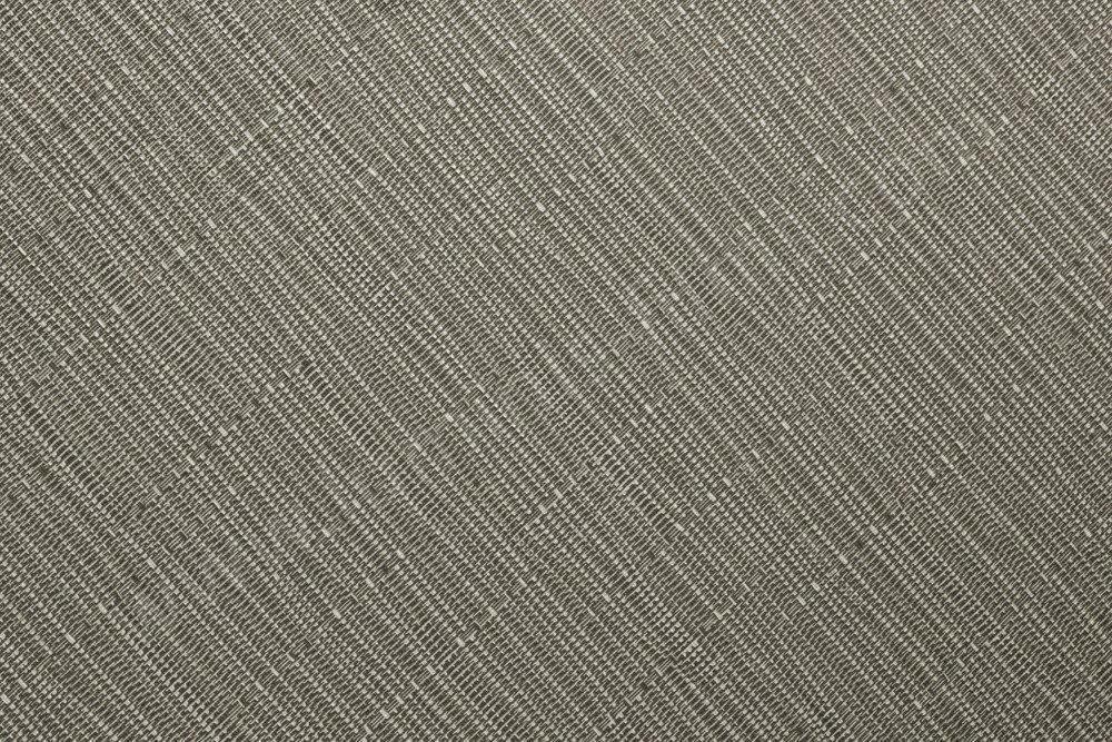Revêtement décoratif tissu beige et mokka. Luminis-Films