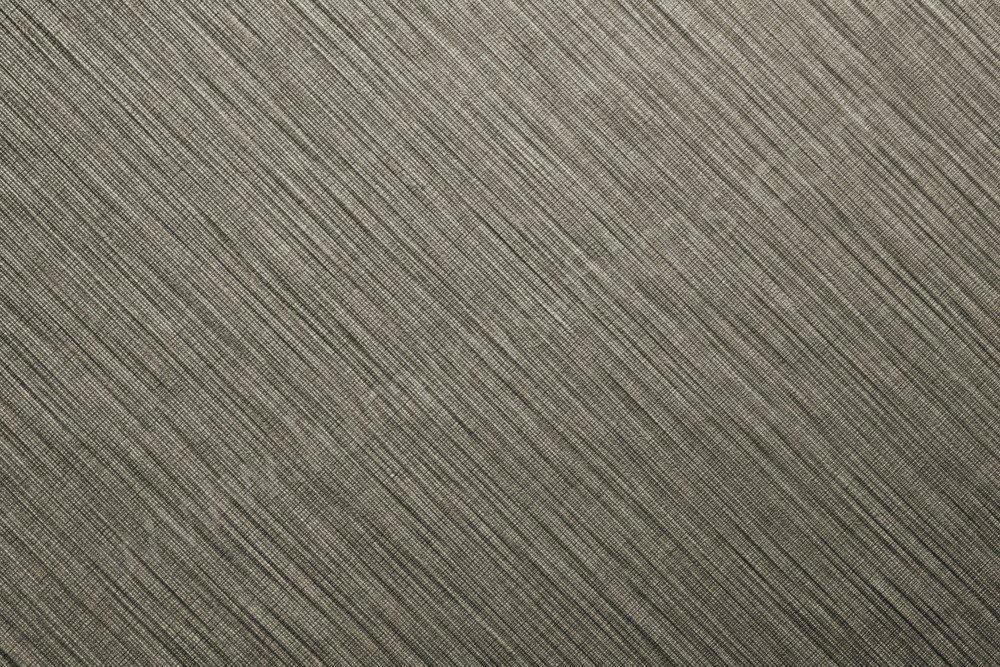 Adhésif imitation tissu brossé gris foncé. Luminis-Films