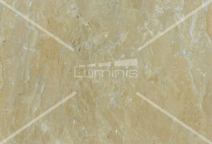 Film ton marbre brillant - U1. Luminis-Films