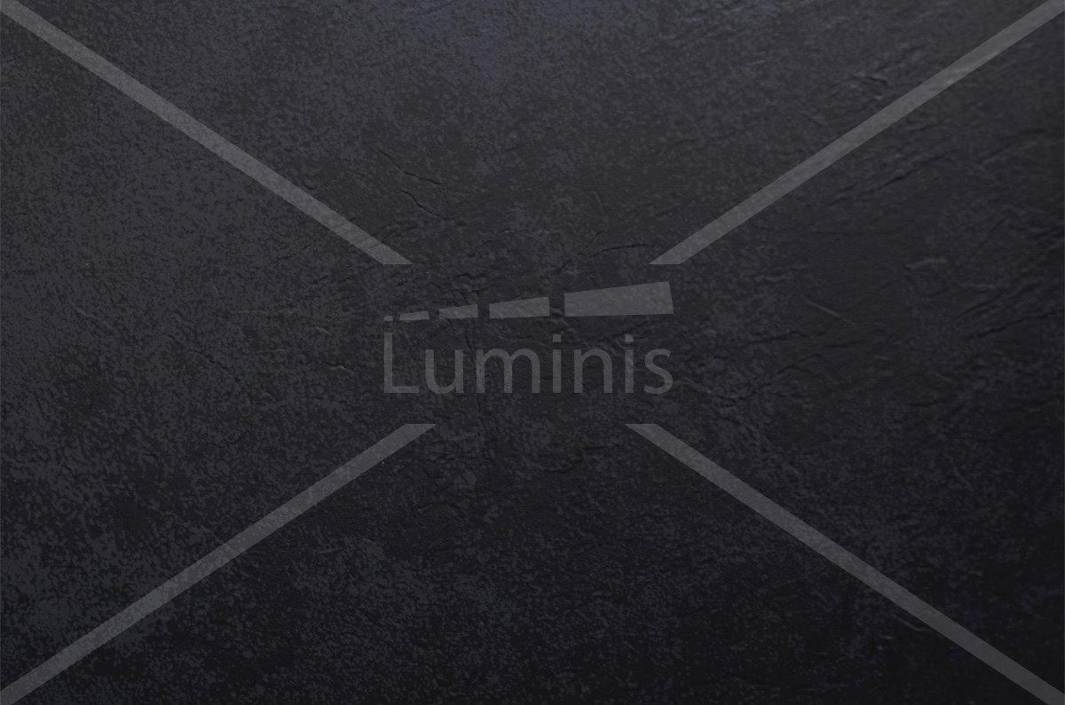 Revêtement adhésif effet béton slate. Luminis-Films