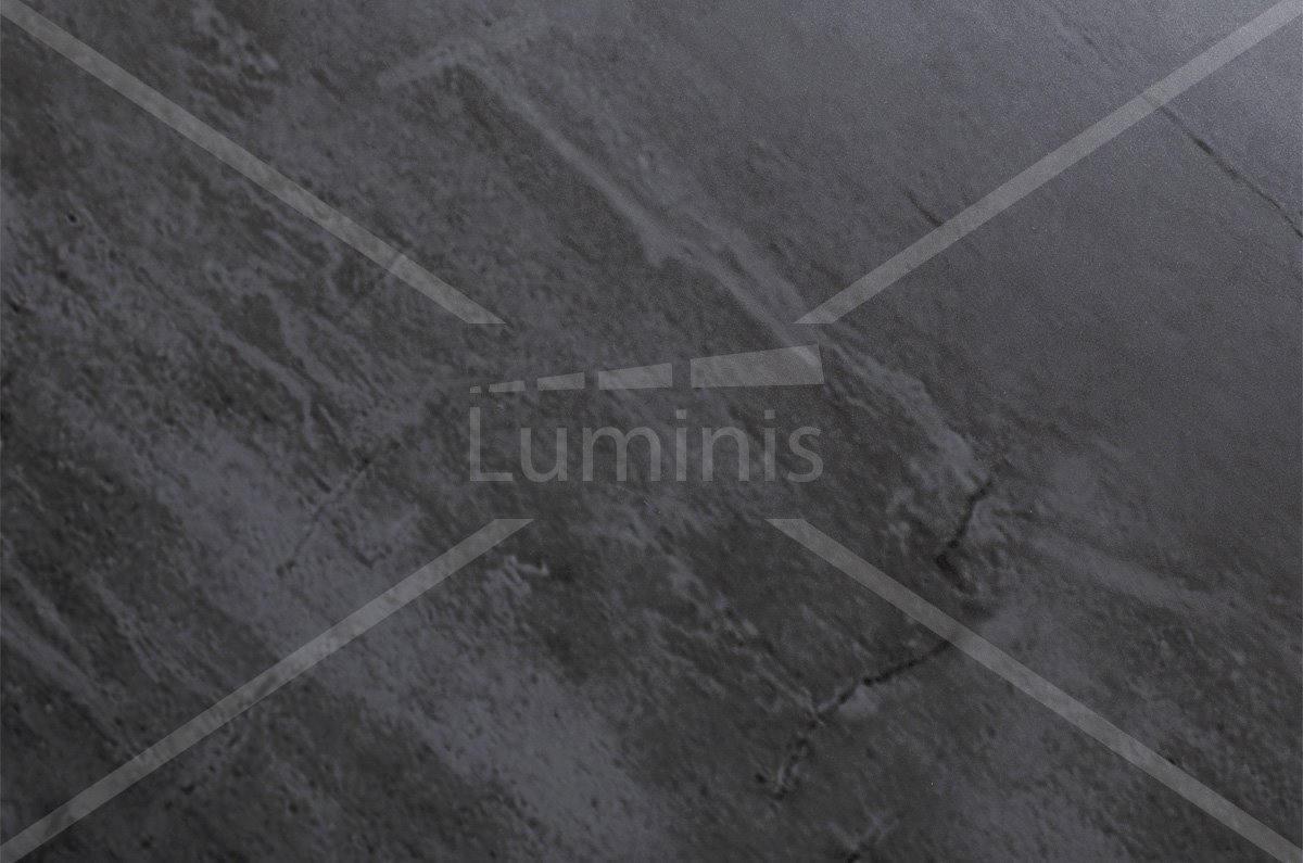 Film béton ciré - U11. Luminis-Films