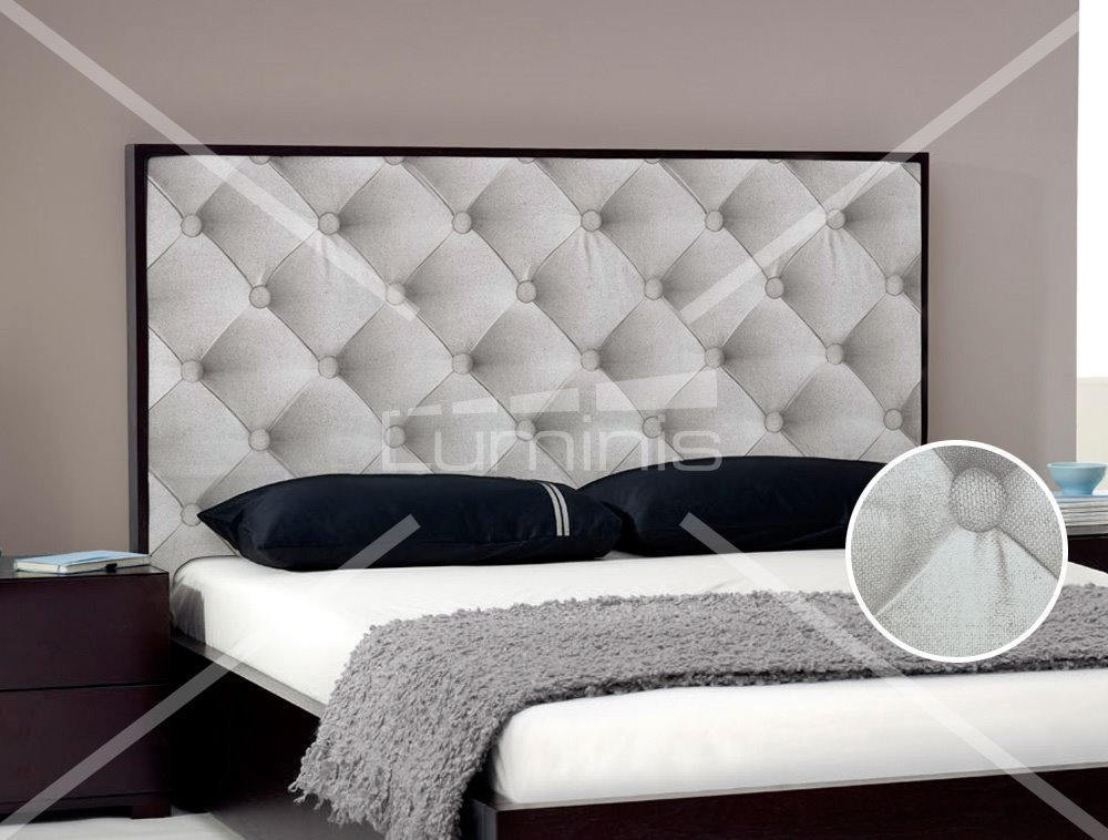 adh sif pour meuble tissu matelass beige tissu 3110 luminis films. Black Bedroom Furniture Sets. Home Design Ideas