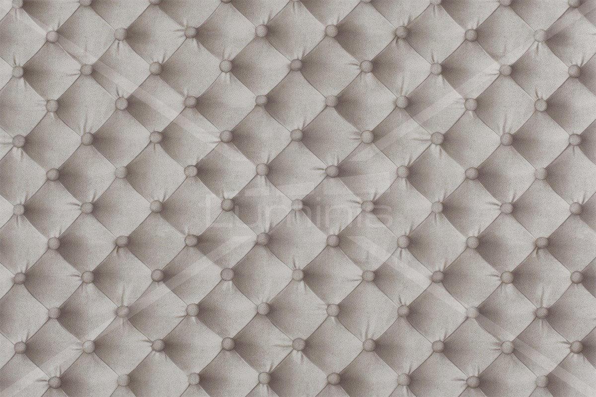 Adh sif pour meuble tissu matelass beige tissu 3110 luminis films - Revetement adhesif pour meuble ...