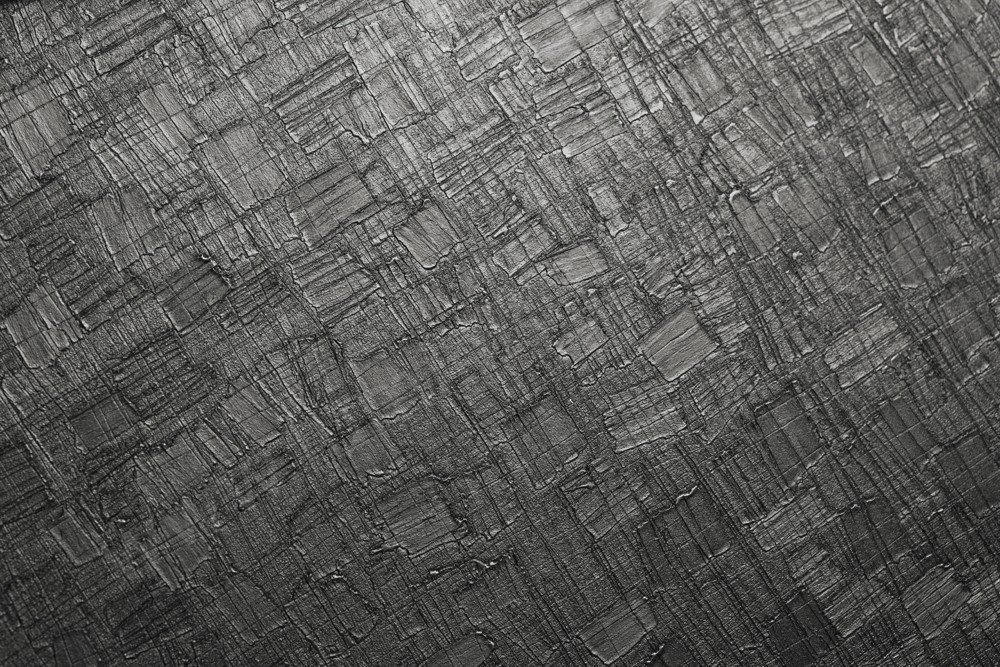 Revêtement décoratif béton ciré décoratif gris. Luminis-Films