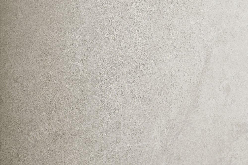 Adhésif décoratif béton blanc. Luminis-Films