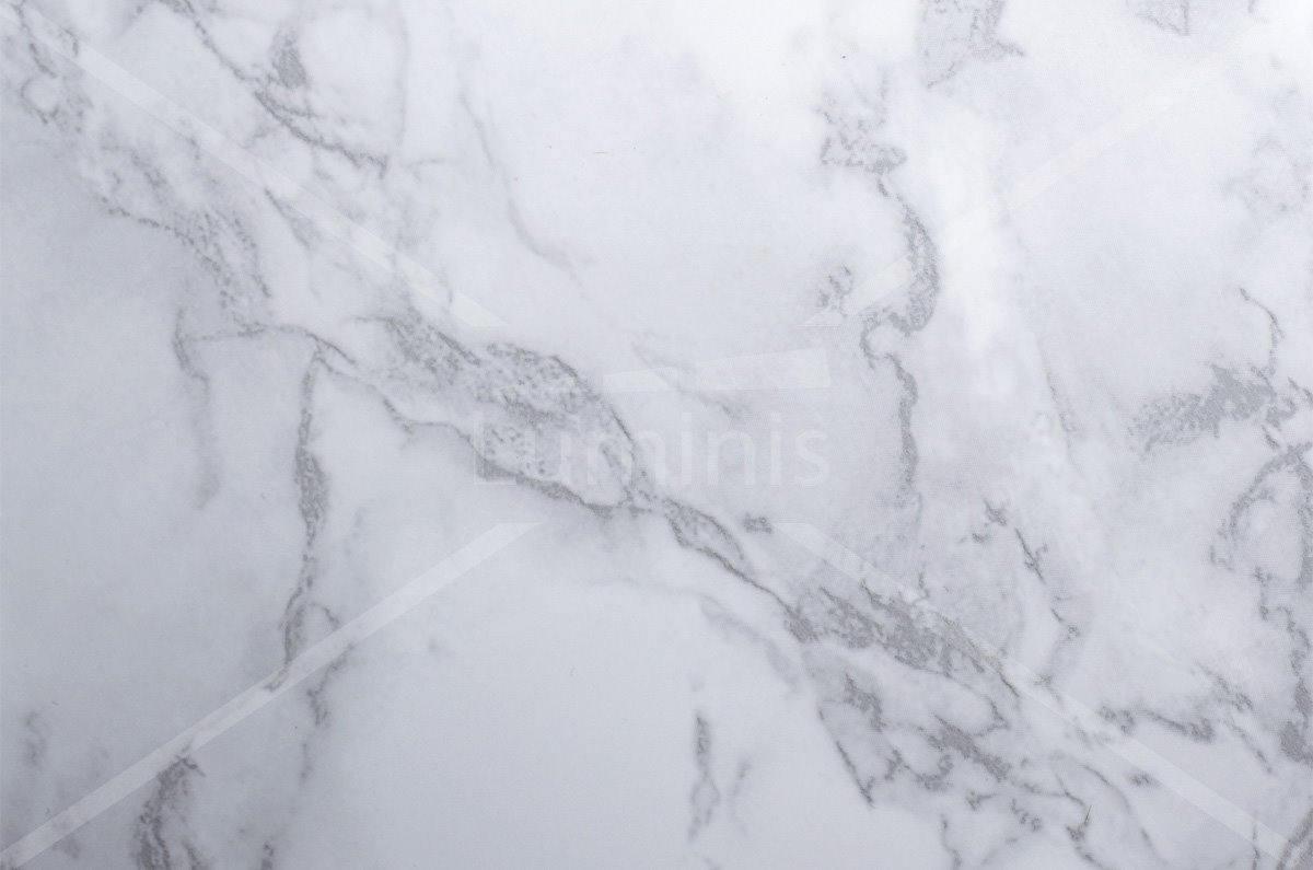 Adh sif plan de travail marbre blanc brillant marbre for Carrelage effet marbre pas cher