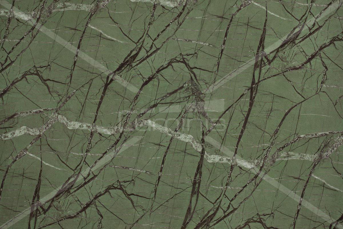 adh233sif mural et mobilier ton marbre vert marbre2818