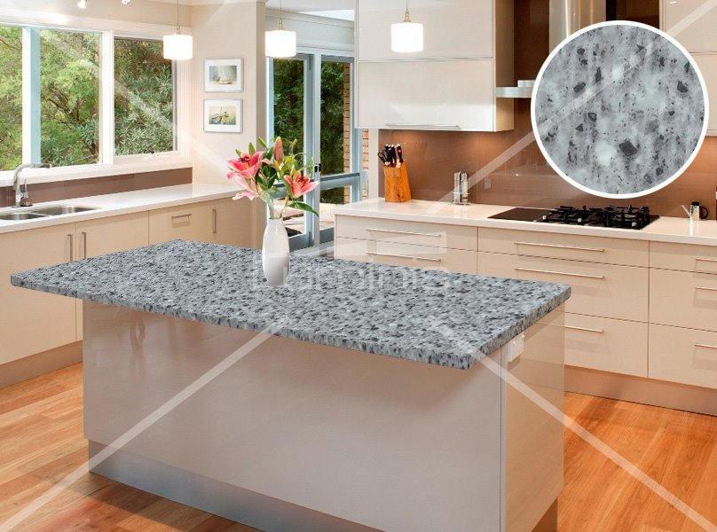 adh sif plan de travail granit marbr mat marbre 2809 luminis films. Black Bedroom Furniture Sets. Home Design Ideas