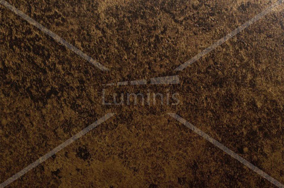 Film effet rouille - W6. Luminis-Films