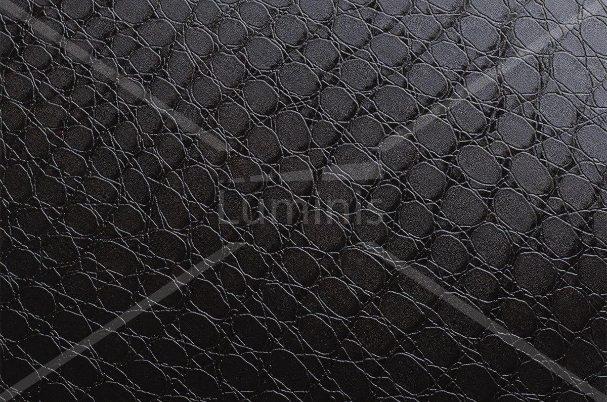 Film cuir marron vielli - X7. Luminis-Films
