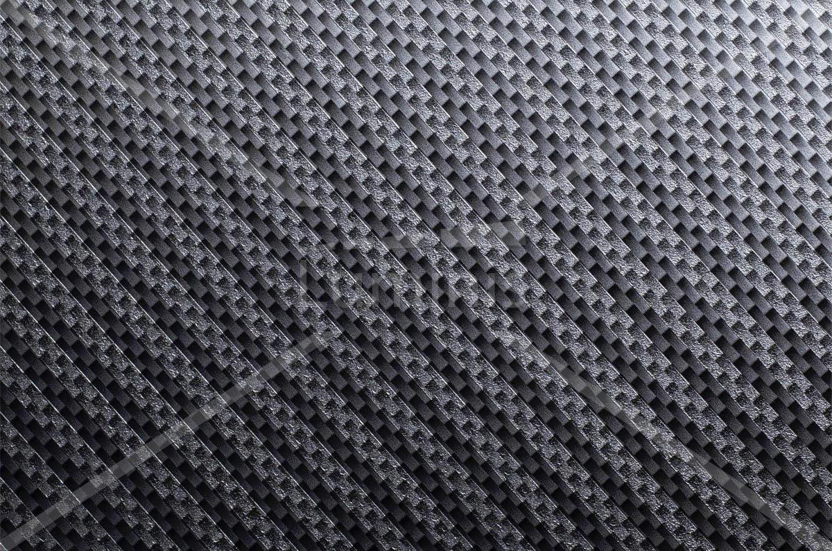 Film carbone - Z3. Luminis-Films