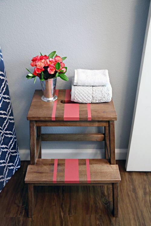 Revêtement décoratif rose bubblegum mat - MAT-2327. Luminis-Films