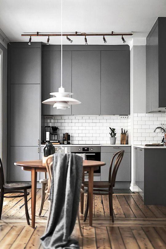Revêtement décoratif gris mat 2D. Luminis Films