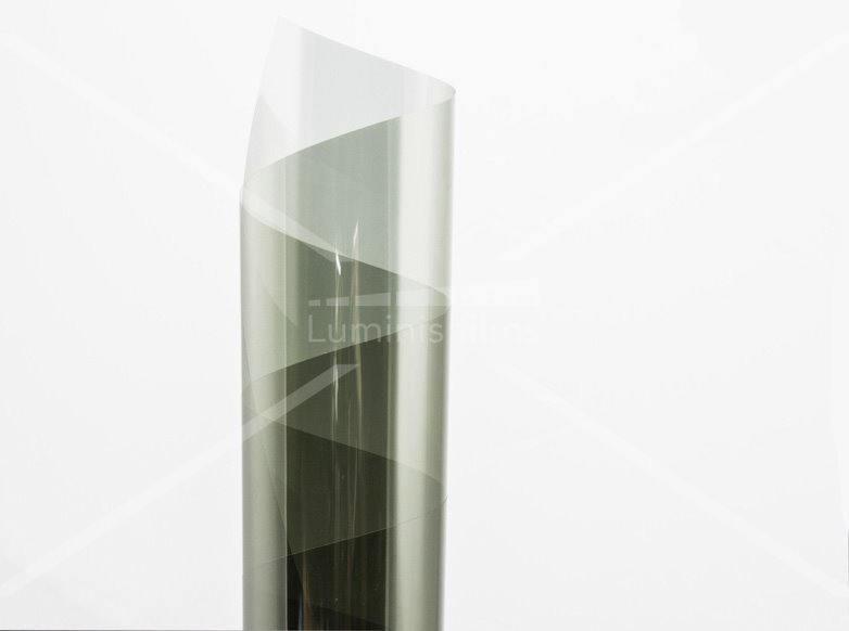 film anti chaleur champagne clair multi 101i luminis films. Black Bedroom Furniture Sets. Home Design Ideas