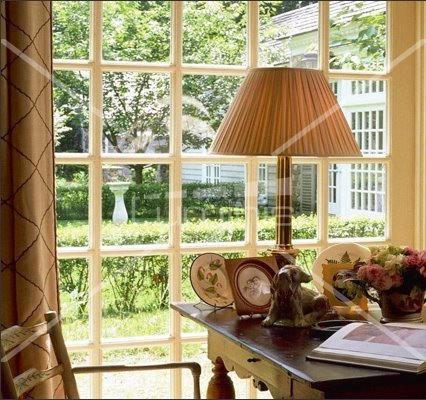 film solaire film anti uv et anti d coloration luminis films. Black Bedroom Furniture Sets. Home Design Ideas