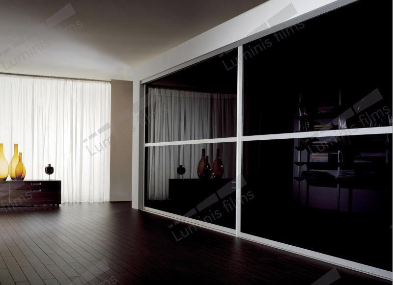 film occultant film opaque luminis films. Black Bedroom Furniture Sets. Home Design Ideas