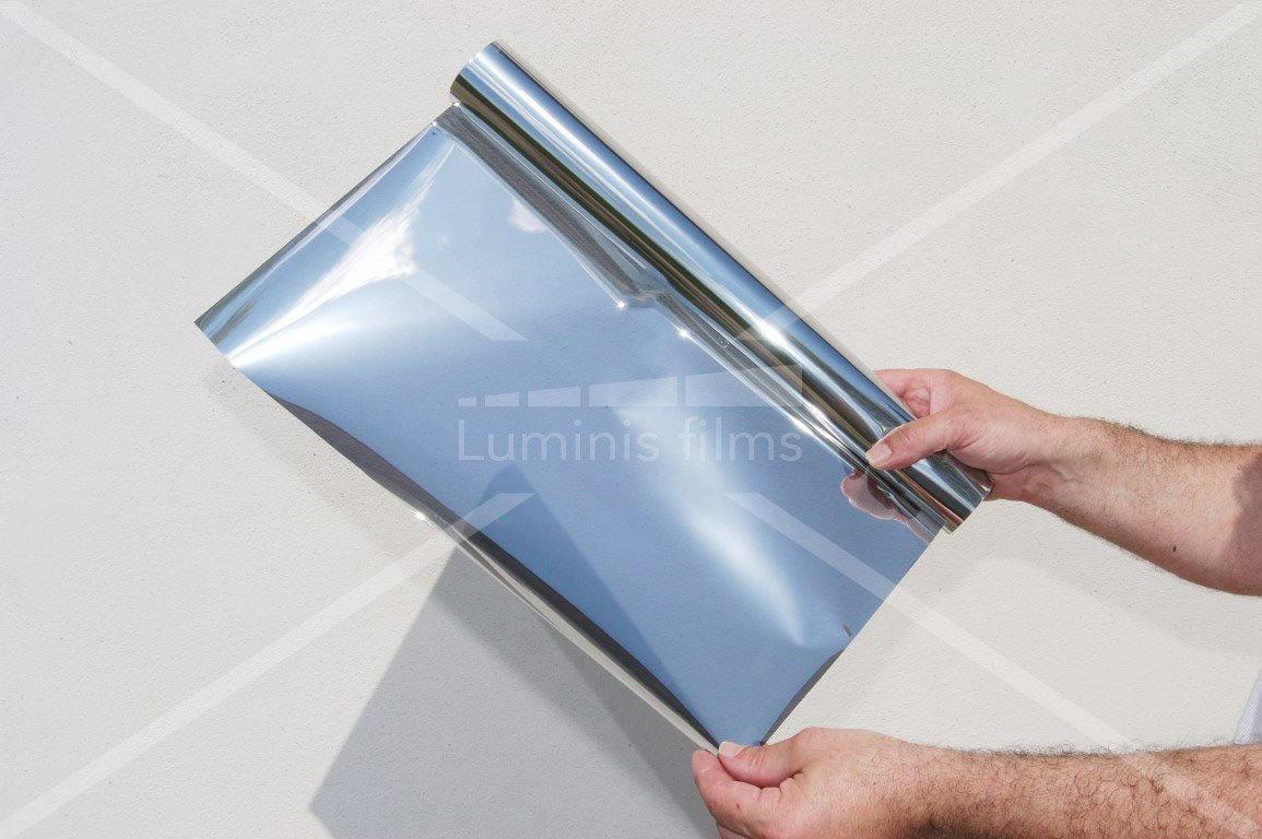 votre filtre solaire pour vitre pour vous prot ger du soleil sans assombrir luminis films. Black Bedroom Furniture Sets. Home Design Ideas