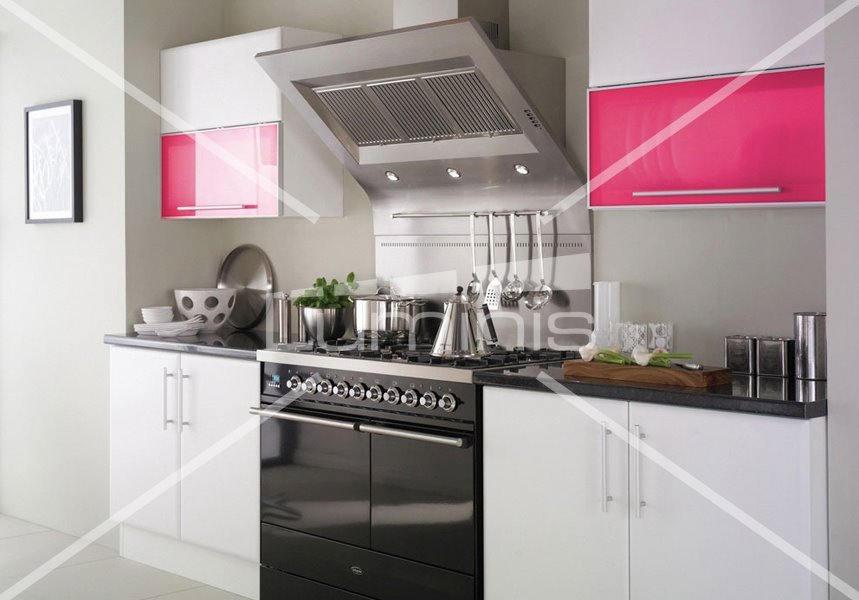 Film d coratif de couleur framboise 61133 luminis films - Film adhesif decoratif pour meuble ...