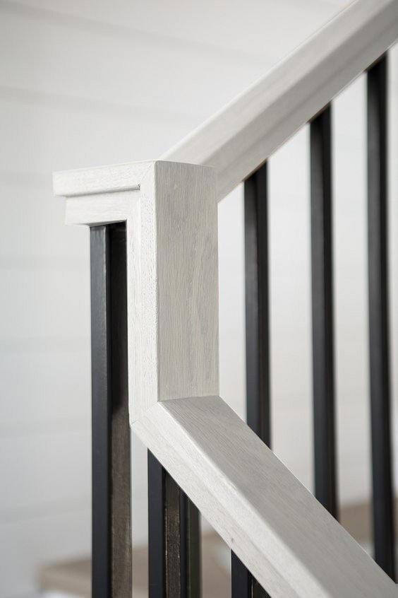 Adhésif bois blanc cassé - BOIS1-2038. Luminis-Films