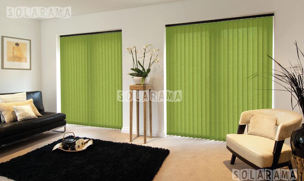 store californien d coratif filtrant et solaire sur mesure solarama vos stores sur mesure. Black Bedroom Furniture Sets. Home Design Ideas