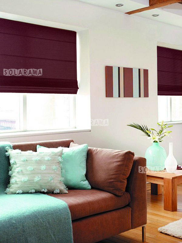 store bateau sur mesure solarama vos stores sur mesure en ligne configurez et achetez. Black Bedroom Furniture Sets. Home Design Ideas