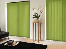 store californien sur mesure solarama vos stores sur. Black Bedroom Furniture Sets. Home Design Ideas