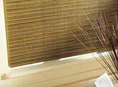 store enrouleur sur mesure solarama vos stores sur mesure en ligne configurez et achetez. Black Bedroom Furniture Sets. Home Design Ideas