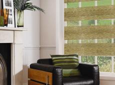 store enrouleur sur mesure solarama vos stores sur. Black Bedroom Furniture Sets. Home Design Ideas