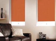 store enrouleur sur mesure solarama vos stores sur mesure en ligne config. Black Bedroom Furniture Sets. Home Design Ideas