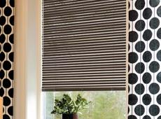 store v nitien sur mesure solarama vos stores sur mesure en ligne configurez et achetez. Black Bedroom Furniture Sets. Home Design Ideas