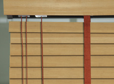 store v nitien sur mesure solarama vos stores sur. Black Bedroom Furniture Sets. Home Design Ideas
