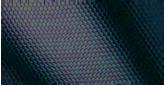 Store Enrouleur film gaufré (protection thermique)